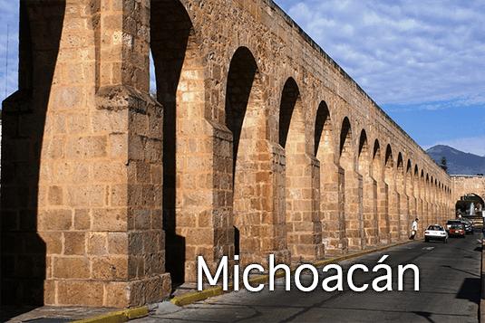Michoacanopz